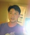 hkboy64