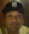 Bjay323